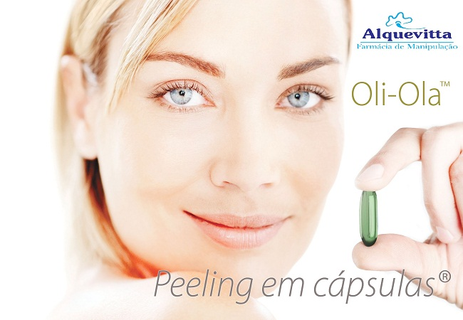 Ativo natural orgânico, que contribui para o clareamento, renovação celular e produção de colágeno e elastina da pele.