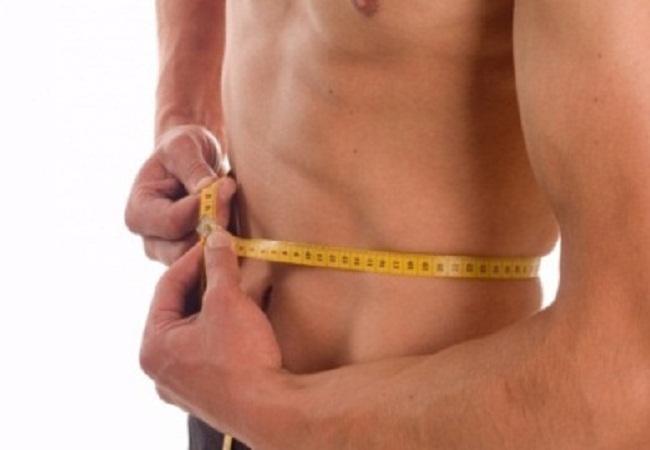 Abdoliance foi desenvolvida exclusivamente para o público masculino que sofre com o transtorno causado pelas gorduras localizadas.