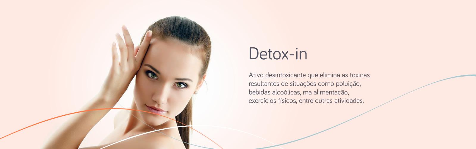 Detox-In