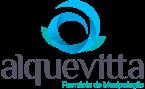 Alquevitta